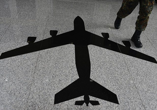 Base aérea turca de Incirlik