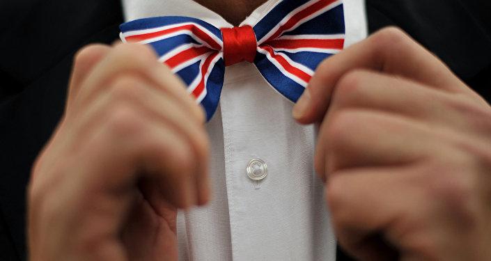 Lobby pro-europeo en Gran Bretaña