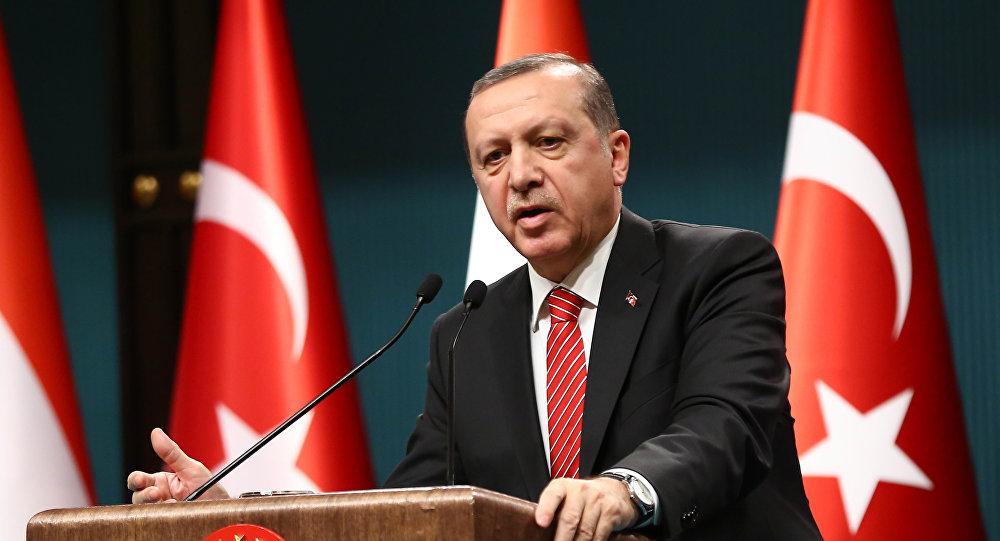 Resultado de imagen para Fotos de Erdogan