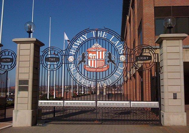 Dimite la directora de un club de fútbol inglés sacudido por un escándalo sexual