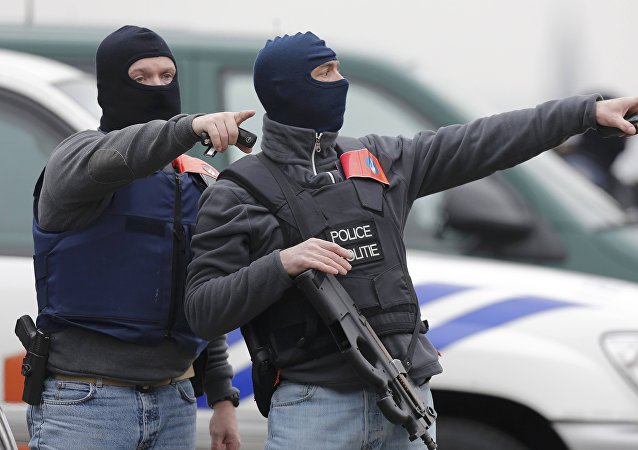 Hermanos El Bakraoui planeaban explotar centrales nucleares en Bélgica