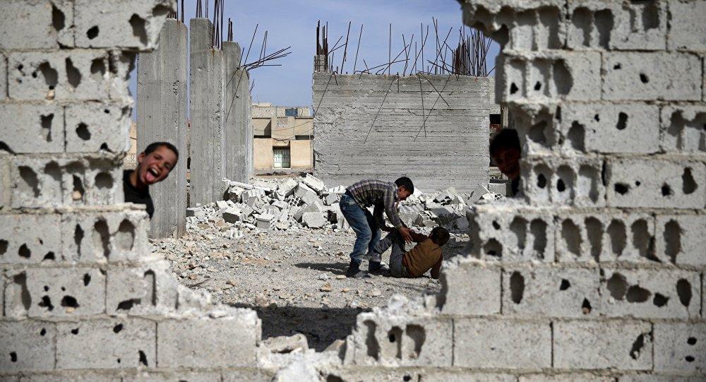 Jordania agradece el aporte ruso en acordar la tregua en Siria