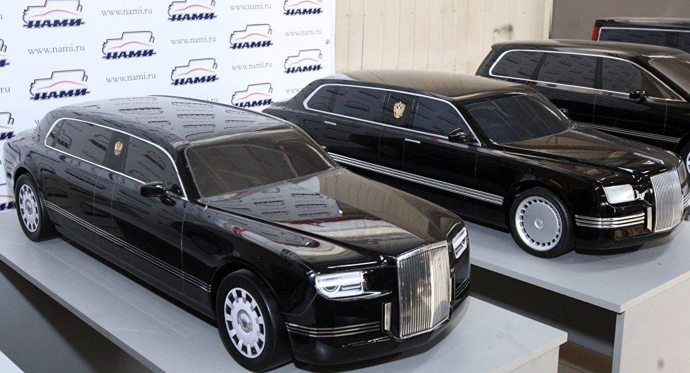 """Modelos de coches diseñados en el marco del proyecto """"el Cortejo"""""""