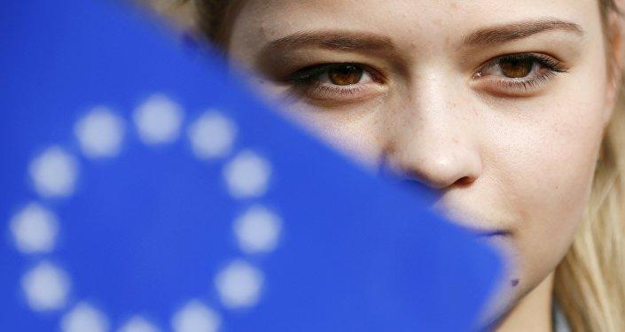 Referéndum en Holanda