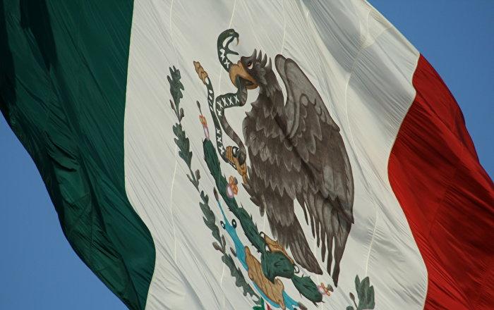 El Gobierno de México subastará joyas 'extravagantes' confiscadas a los delincuentes
