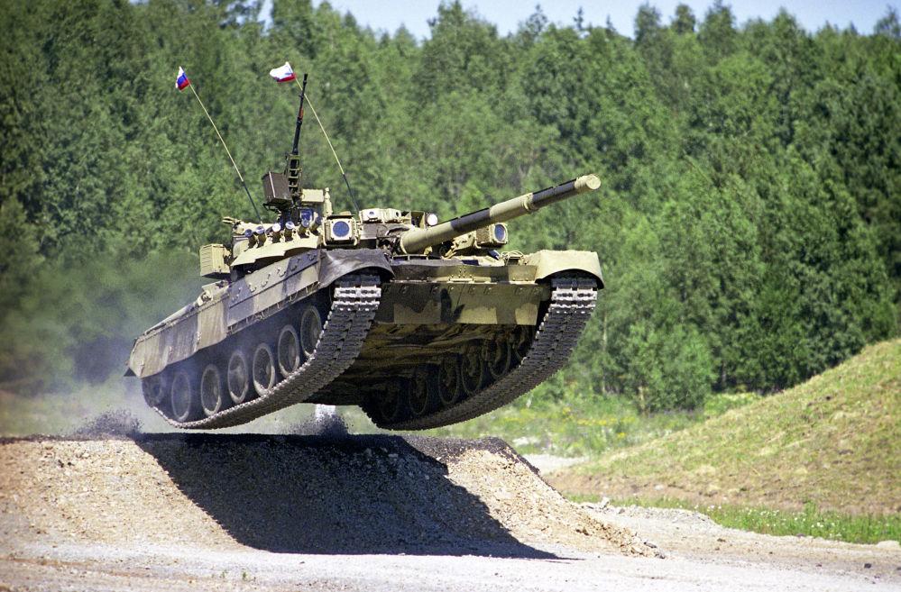 Resultado de imagen para tanque