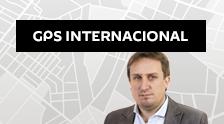 GPS Internacional