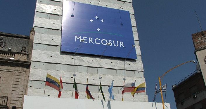 Resultado de imagen para Países del Mercosur deben negociar bilateralmente con la UE para cerrar acuerdos