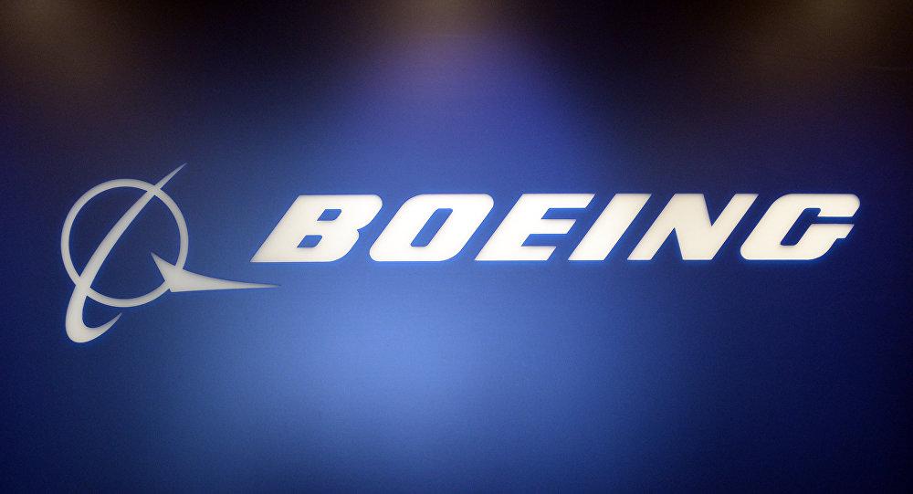 Boeing adquiere brazo comercial de la brasileña Embraer