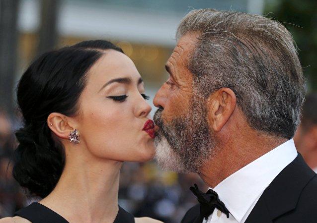Festival de Cannes: vestidos lujosos y resultados imprevisibles
