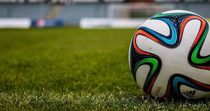 Nuevas sanciones en los amaños de partidos de fútbol — COLOMBIA