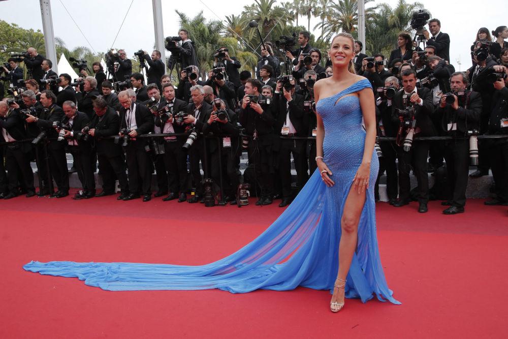 ¿Cómo las prefieren ellos?: las rubias más famosas del mundo