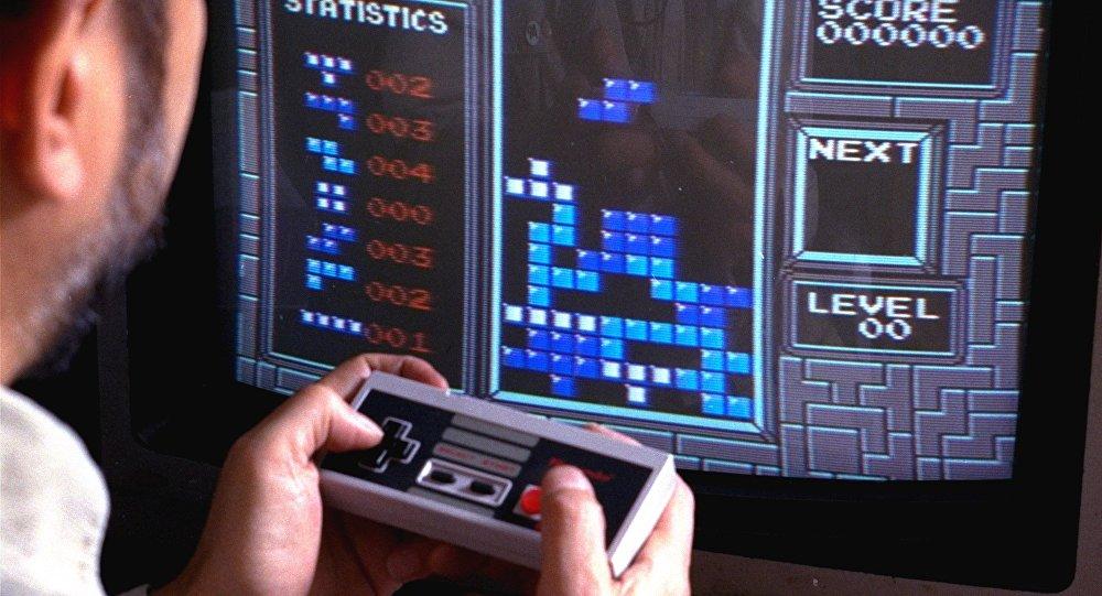 Tetris El Juego Ruso Inmortalizado En Decenas De Versiones Modernas