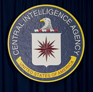 Agencia Nacional de Inteligencia de EEUU