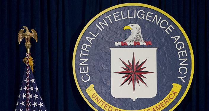 Agencia Nacional de Inteligencia, EEUU