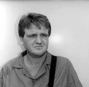Héctor El Güero Palma (archivo)