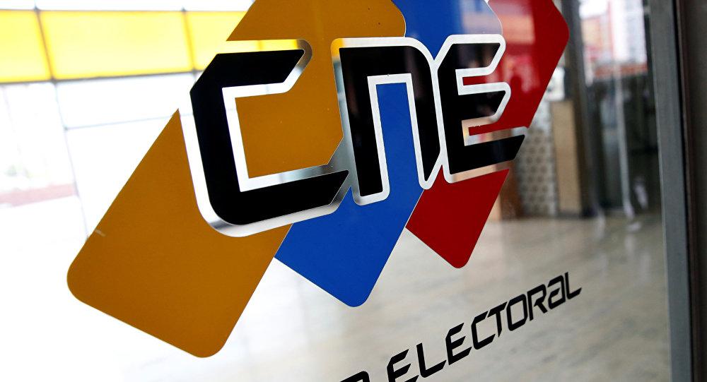 MUNDO | Consejo Electoral venezolano tiene todo listo para votación de Constituyente