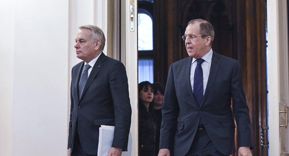 Rusia impide unos atentados en Crimea preparados por la Inteligencia de Ucrania