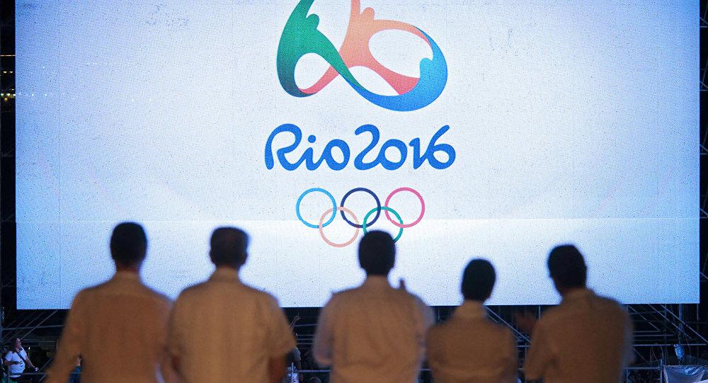 Juegos Olímpicos y Paralímpicos de Río de Janeiro 2016