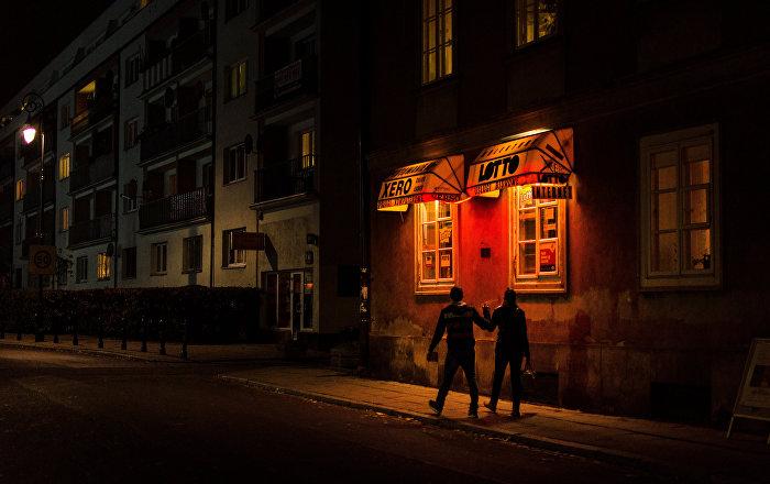 prostitutas en barna prostitutas alemanas