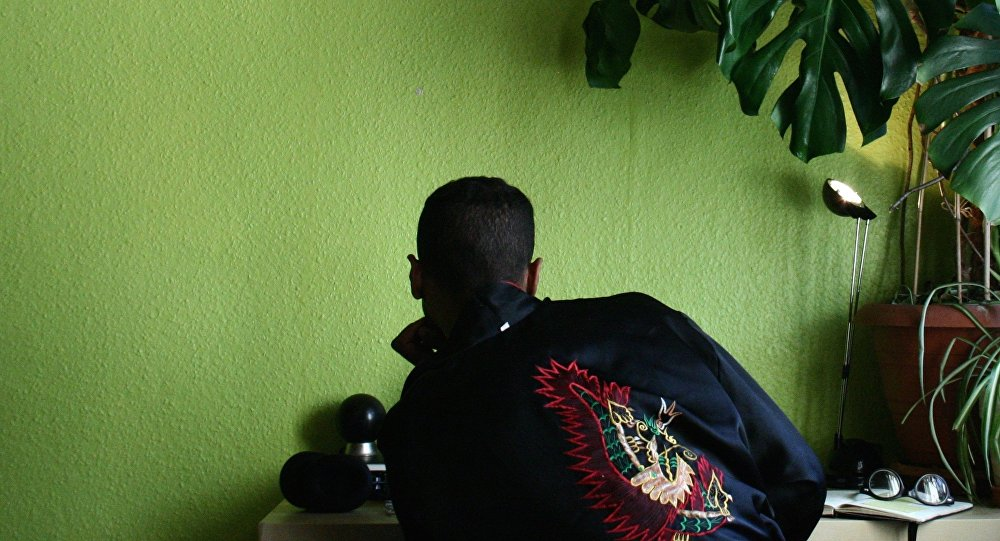 Ismael Ogando