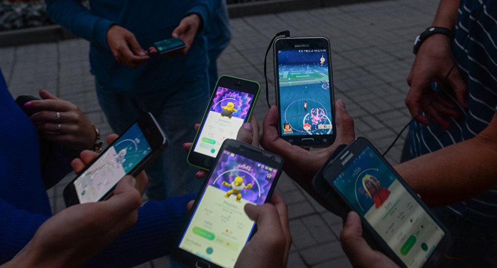 Te vas a sorprender: Si tienes un Android eres más…