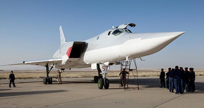 Resultado de imagen de base aérea de Hamadán