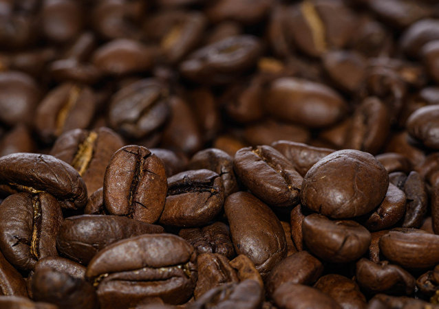 Café (imagen referencial)