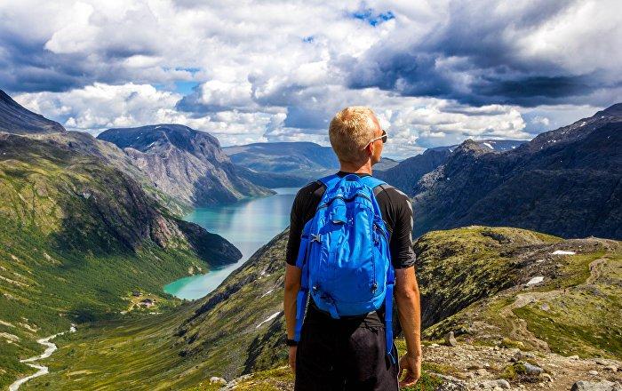 Tendencias De Viajes Para 2017: Las Ocho Tendencias De Viaje Para 2017