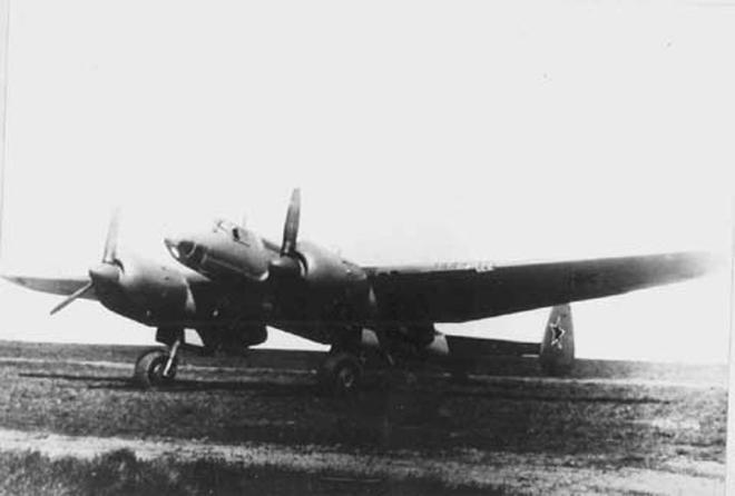 Caza Su-8