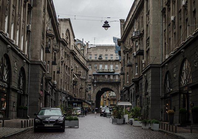 Kiev (archivo)