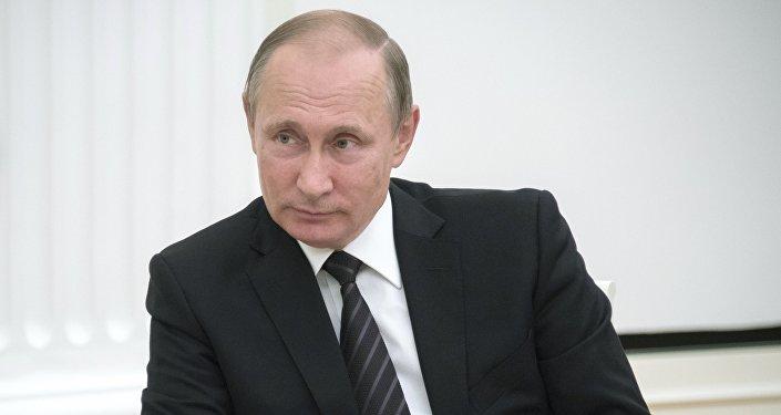 Noticias sobre Rusia EL PAS