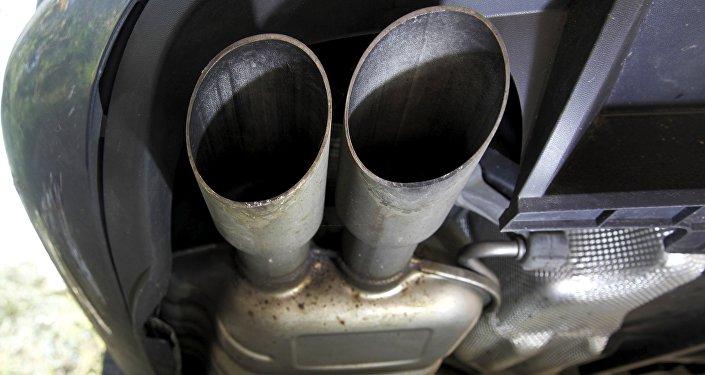 'Dieselgate': Europa contamina por encima de los límites legales