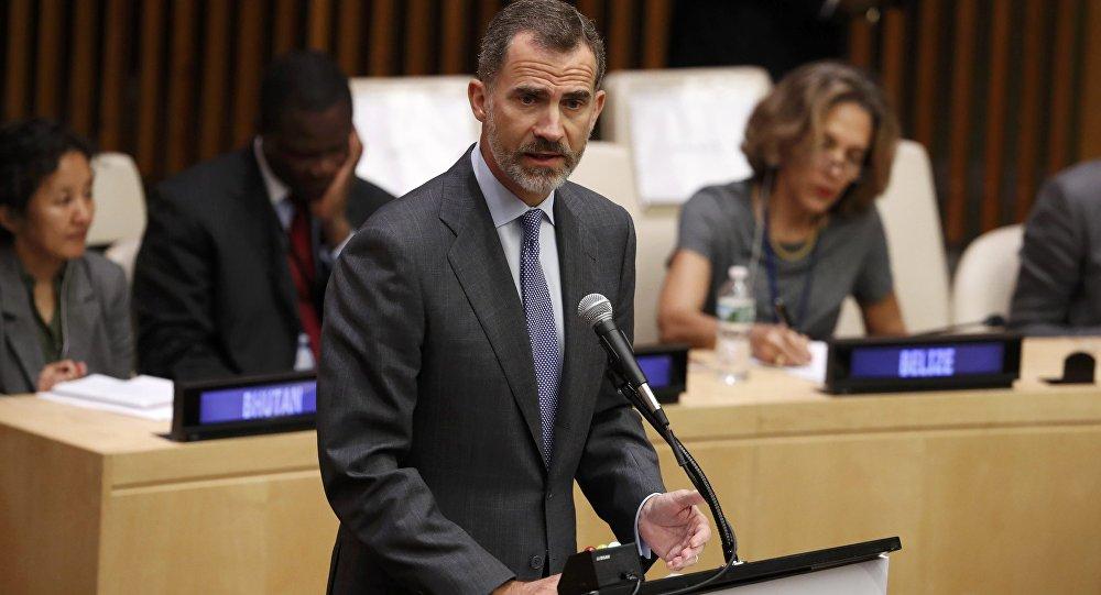 Santos entregará a Obama texto del acuerdo de paz con FARC