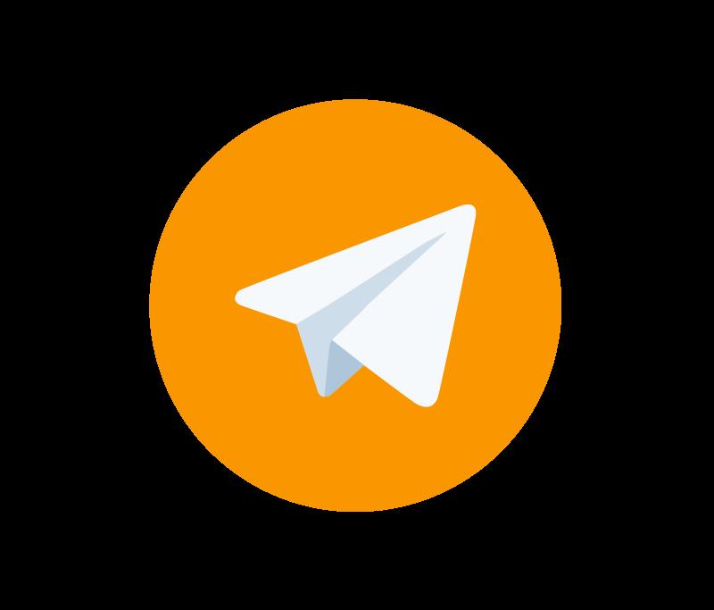 Sputnik Mundo en Telegram