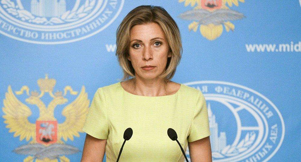 Suspende sus contactos bilaterales con Rusia en lo relativo a Siria