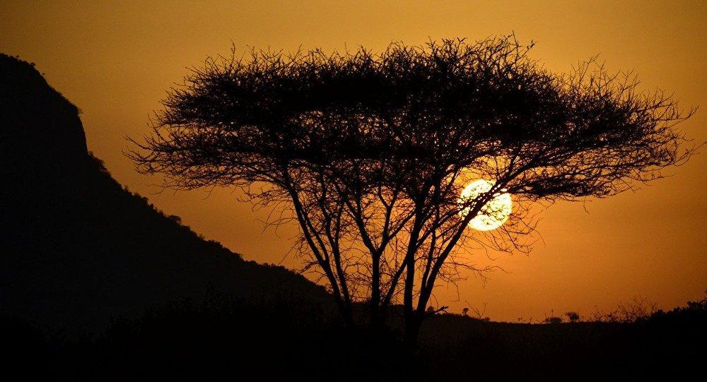 Resultado de imagen de africa
