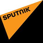 Equipo Sputnik Mundo