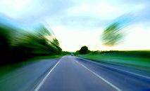 Movimiento rápido