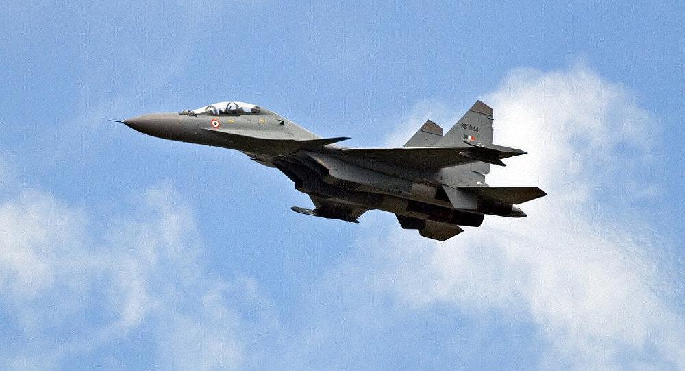 Accidentes de Aeronaves (Militares). Noticias,comentarios,fotos,videos.  - Página 22 1063998603