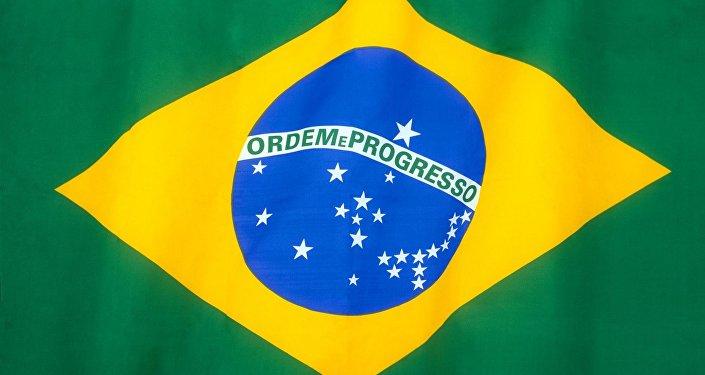 Brasil acumula superávit comercial de 2.680 millones de dólares en agosto