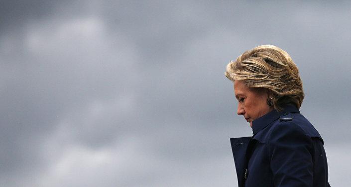 El FBI reinicia la investigación contra Clinton tras encontrar nuevos correos electrónicos