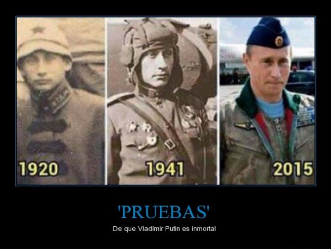 1064341257 putin a los ojos de españa y américa latina los memes más,Memes De Putin