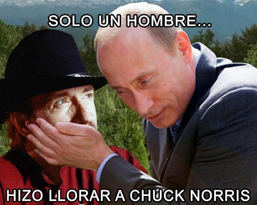 1064341323 putin a los ojos de españa y américa latina los memes más,Memes De Putin
