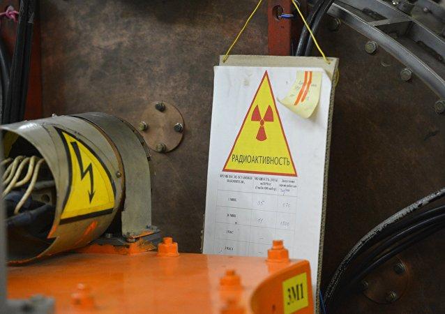 El Centro Nacional de Investigaciones nucleares de Rusia, Instituto Kurchatov