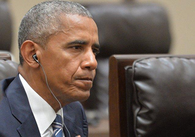 Obama pierde autoridad: Occidente irrevocablemente dividido en su relación hacia Rusia