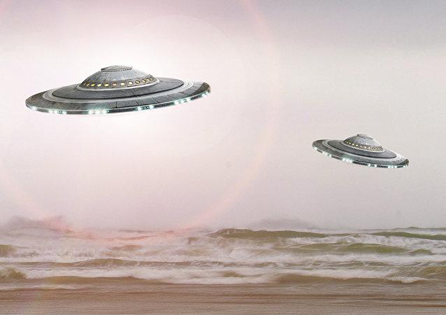 Si hay vida extraterrestre lo descubriremos en los próximos 20 años