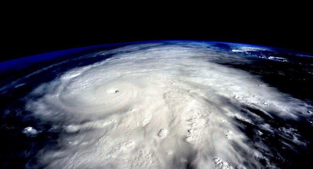 Ciclón