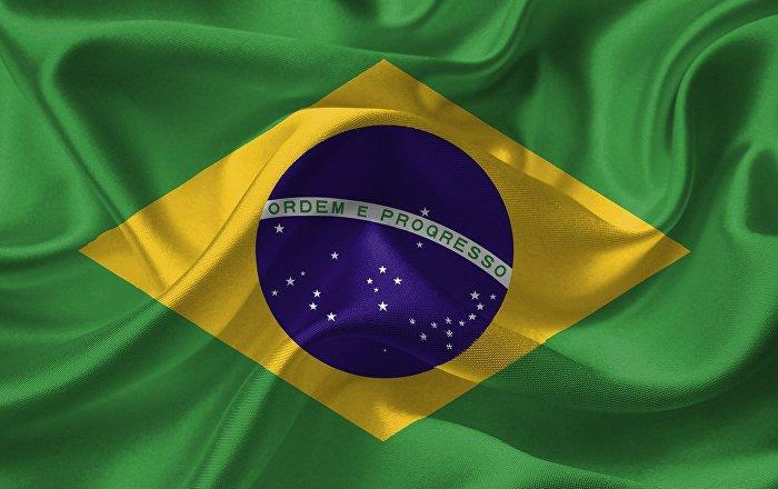Brasil prohíbe el ingreso a su territorio de funcionarios del Gobierno de Venezuela