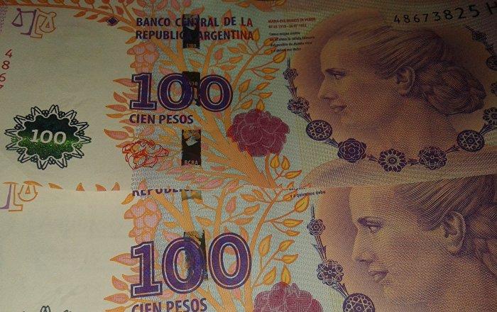 Personal que trabaja en casas particulares de Argentina recibirá un bono extraordinario